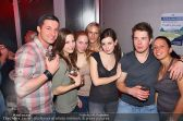 Zauberbar - Semmering - Sa 09.03.2013 - 130