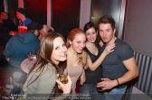 Zauberbar - Semmering - Sa 09.03.2013 - 131