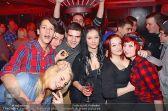 Zauberbar - Semmering - Sa 09.03.2013 - 133