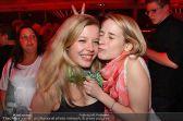 Zauberbar - Semmering - Sa 09.03.2013 - 142