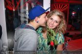 Zauberbar - Semmering - Sa 09.03.2013 - 151