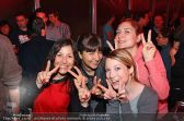 Zauberbar - Semmering - Sa 09.03.2013 - 27