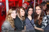 Zauberbar - Semmering - Sa 09.03.2013 - 5