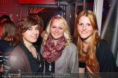 Zauberbar - Semmering - Sa 09.03.2013 - 58