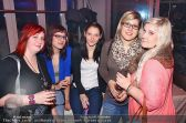 Zauberbar - Semmering - Sa 09.03.2013 - 60
