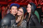 Zauberbar - Semmering - Sa 09.03.2013 - 73