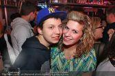 Zauberbar - Semmering - Sa 09.03.2013 - 86