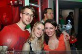 Zauberbar - Semmering - Sa 09.03.2013 - 89