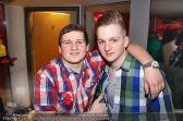 Zauberbar - Semmering - Sa 09.03.2013 - 93