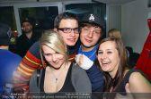 Zauberbar - Semmering - Sa 09.03.2013 - 94