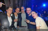Semester Opening - Palais Eschenbach - Sa 09.03.2013 - 18