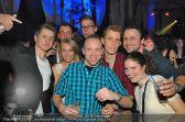 Semester Opening - Palais Eschenbach - Sa 09.03.2013 - 2