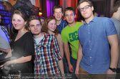 Semester Opening - Palais Eschenbach - Sa 09.03.2013 - 56