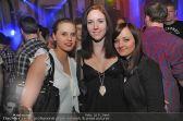 Semester Opening - Palais Eschenbach - Sa 09.03.2013 - 61