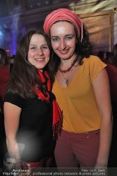 Semester Opening - Palais Eschenbach - Sa 09.03.2013 - 66