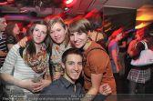 Unique - Lutz Club - Sa 09.03.2013 - 40