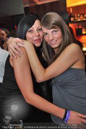 Unique - Lutz Club - Sa 09.03.2013 - 43