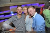 Unique - Lutz Club - Sa 09.03.2013 - 6