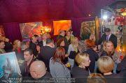 Kunst im Rotlicht - Babylon - Mo 11.03.2013 - 13
