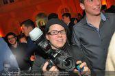 10 Jahresparty - Albertina - Fr 15.03.2013 - 17