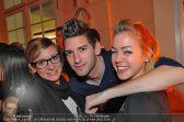 10 Jahresparty - Albertina - Fr 15.03.2013 - 20