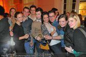 10 Jahresparty - Albertina - Fr 15.03.2013 - 3