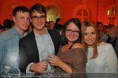 10 Jahresparty - Albertina - Fr 15.03.2013 - 32
