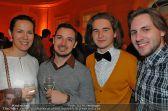 10 Jahresparty - Albertina - Fr 15.03.2013 - 6