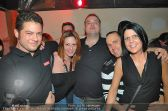 Partynacht - Bettelalm - Fr 15.03.2013 - 12