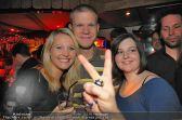 Partynacht - Bettelalm - Fr 15.03.2013 - 13