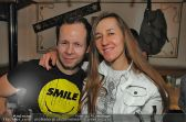 Partynacht - Bettelalm - Fr 15.03.2013 - 15