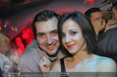 Partynacht - Bettelalm - Fr 15.03.2013 - 19