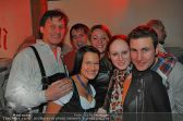 Partynacht - Bettelalm - Fr 15.03.2013 - 21