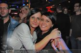 Partynacht - Bettelalm - Fr 15.03.2013 - 27