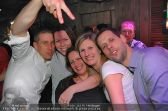 Partynacht - Bettelalm - Fr 15.03.2013 - 29
