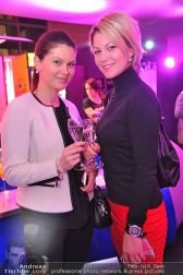 Fashion CheckIn - Le Meridien - Fr 15.03.2013 - 19