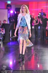 Fashion CheckIn - Le Meridien - Fr 15.03.2013 - 31