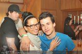 Partynacht - Schrattenbach - Sa 16.03.2013 - 14