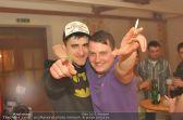 Partynacht - Schrattenbach - Sa 16.03.2013 - 15
