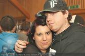 Partynacht - Schrattenbach - Sa 16.03.2013 - 20