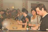 Partynacht - Schrattenbach - Sa 16.03.2013 - 24