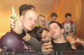 Partynacht - Schrattenbach - Sa 16.03.2013 - 27