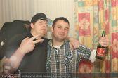 Partynacht - Schrattenbach - Sa 16.03.2013 - 28