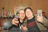Partynacht - Schrattenbach - Sa 16.03.2013 - 31