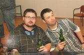 Partynacht - Schrattenbach - Sa 16.03.2013 - 9