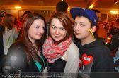 Zauberbar - Semmering - Sa 16.03.2013 - 10