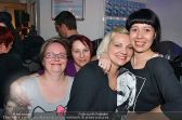 Zauberbar - Semmering - Sa 16.03.2013 - 105