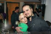 Zauberbar - Semmering - Sa 16.03.2013 - 106