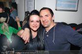 Zauberbar - Semmering - Sa 16.03.2013 - 111