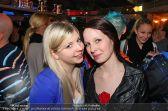 Zauberbar - Semmering - Sa 16.03.2013 - 112